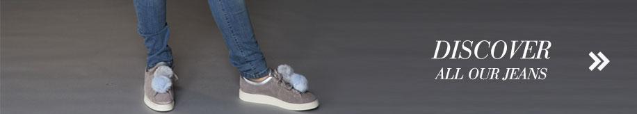 Yoek - plus size knitwear