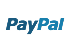 Yoek Payments | PayPal